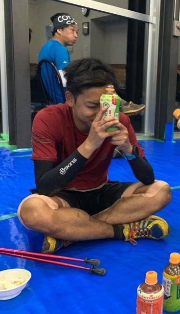 f:id:tokyomarathon:20191001001618j:image