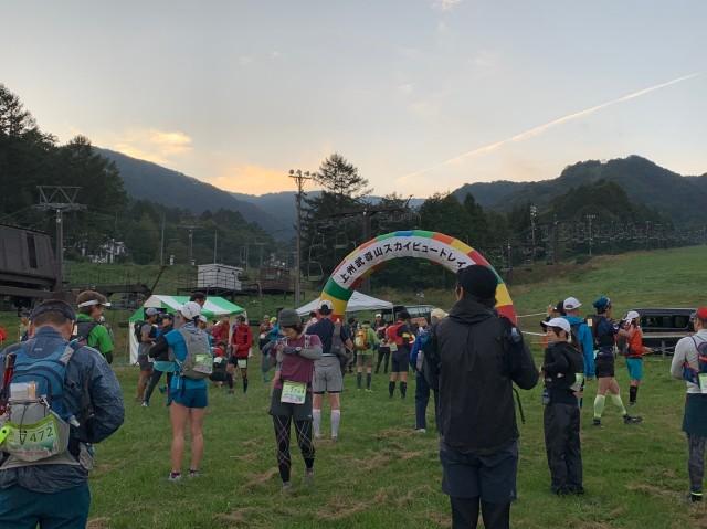 f:id:tokyomarathon:20191001002301j:image