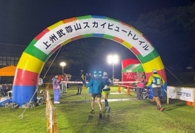 f:id:tokyomarathon:20191001002509j:image