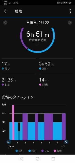 f:id:tokyomarathon:20191001033951j:image