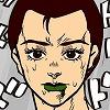 f:id:tokyonakayoshi:20170618173628j:plain