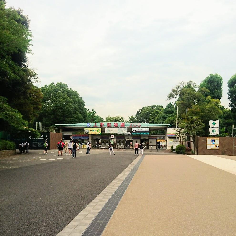 f:id:tokyonakayoshi:20170704195651j:plain
