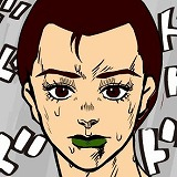 f:id:tokyonakayoshi:20170706221548j:plain