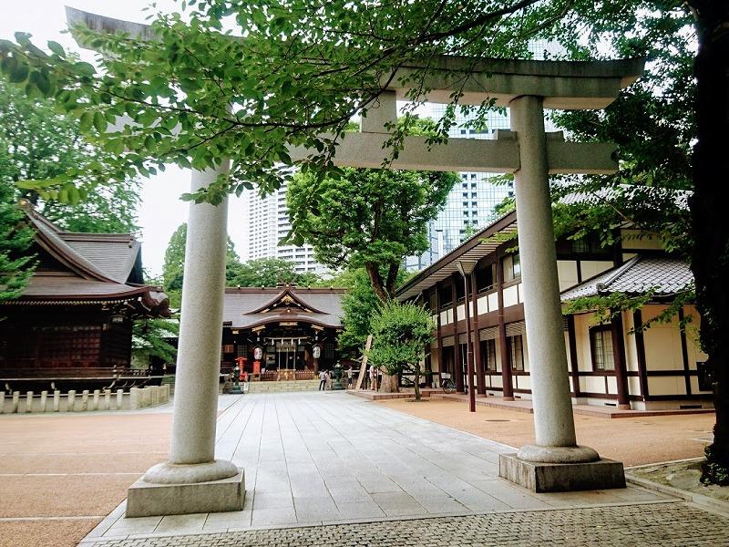 f:id:tokyonakayoshi:20170717154916j:plain