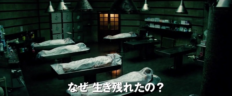 f:id:tokyonakayoshi:20170801230342j:plain