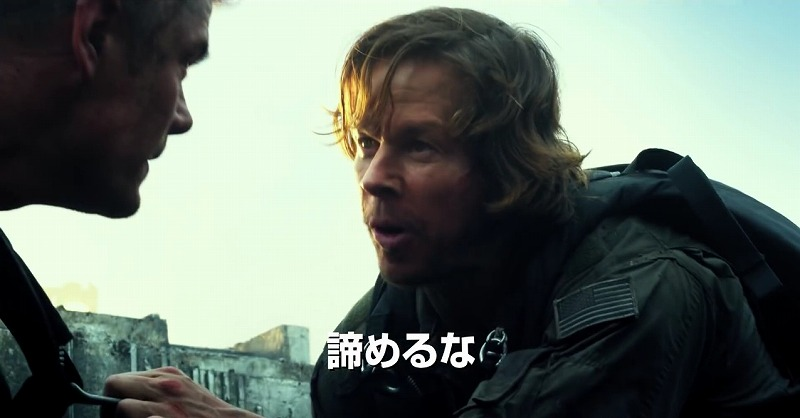f:id:tokyonakayoshi:20170806004041j:plain