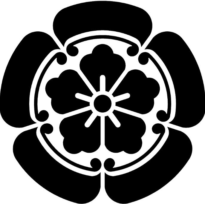 f:id:tokyonakayoshi:20170812221759j:plain