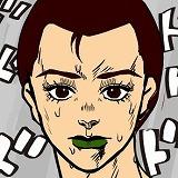 f:id:tokyonakayoshi:20170827114405j:plain