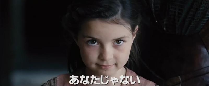f:id:tokyonakayoshi:20170909031305j:plain