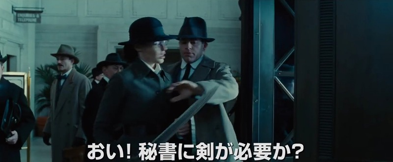 f:id:tokyonakayoshi:20170910033534j:plain