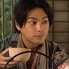 f:id:tokyonakayoshi:20170918001053j:plain