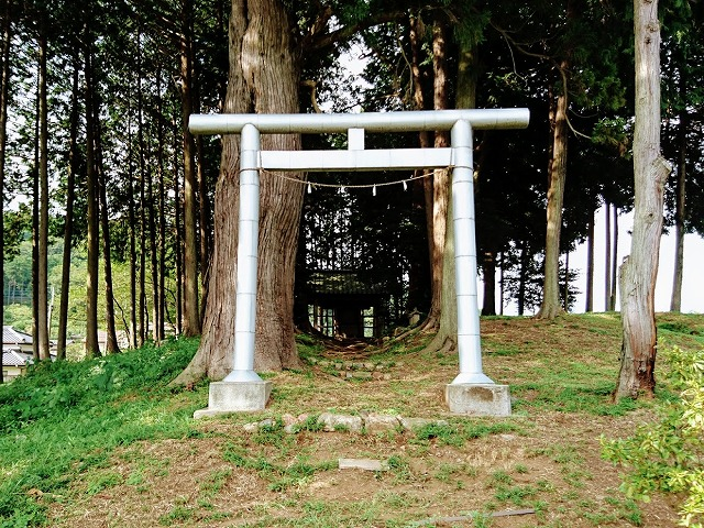 f:id:tokyonakayoshi:20170923193334j:plain