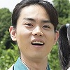 f:id:tokyonakayoshi:20171003014141j:plain