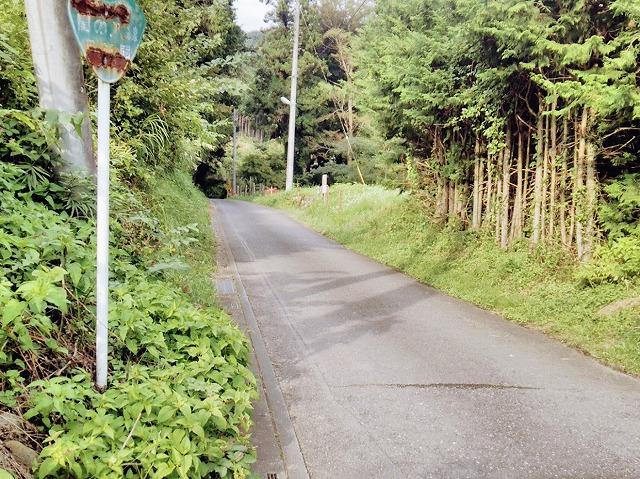 f:id:tokyonakayoshi:20171007223104j:plain