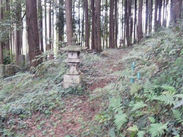 f:id:tokyonakayoshi:20171007234903j:plain