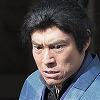f:id:tokyonakayoshi:20171015212647j:plain