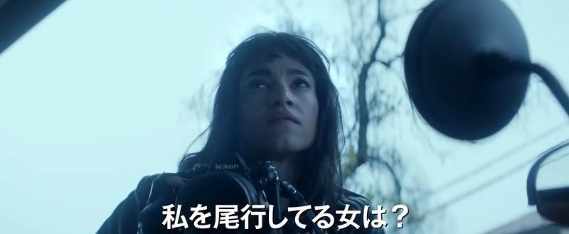f:id:tokyonakayoshi:20171025015230j:plain