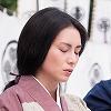 f:id:tokyonakayoshi:20171028034343j:plain