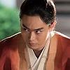 f:id:tokyonakayoshi:20171114005416j:plain