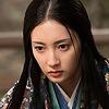 f:id:tokyonakayoshi:20171120183318j:plain
