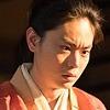 f:id:tokyonakayoshi:20171120190806j:plain