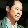 f:id:tokyonakayoshi:20171211183553j:plain