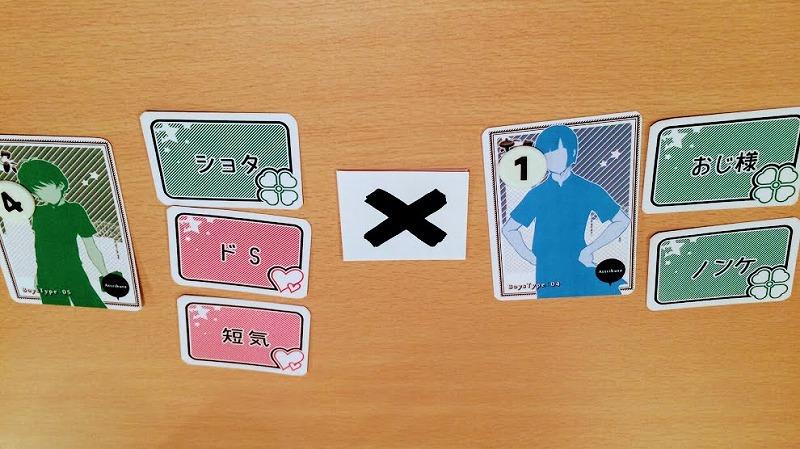 f:id:tokyonakayoshi:20180114171112j:plain