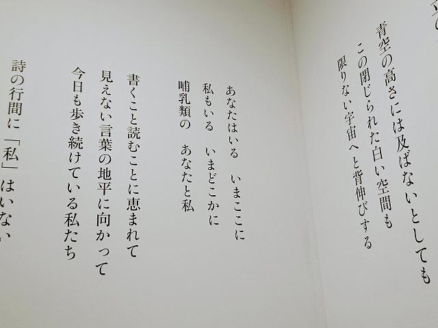 f:id:tokyonakayoshi:20180215003325j:plain