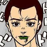 f:id:tokyonakayoshi:20180314234237j:plain