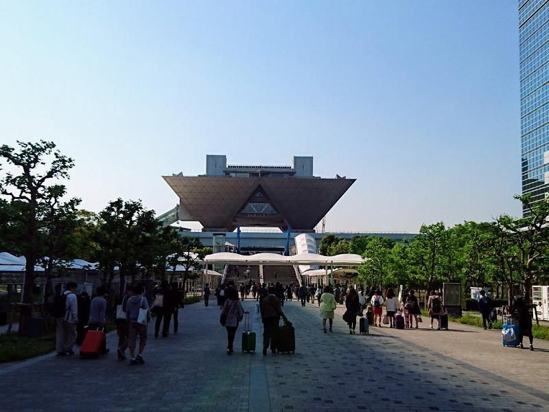 f:id:tokyonakayoshi:20180507225909j:plain