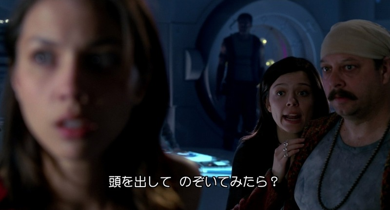 f:id:tokyonakayoshi:20180713212525j:plain