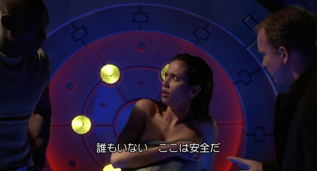 f:id:tokyonakayoshi:20180713213422j:plain
