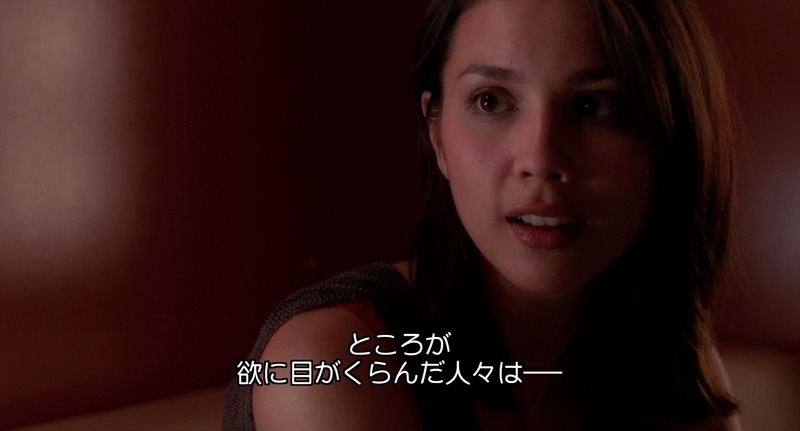 f:id:tokyonakayoshi:20180713224233j:plain