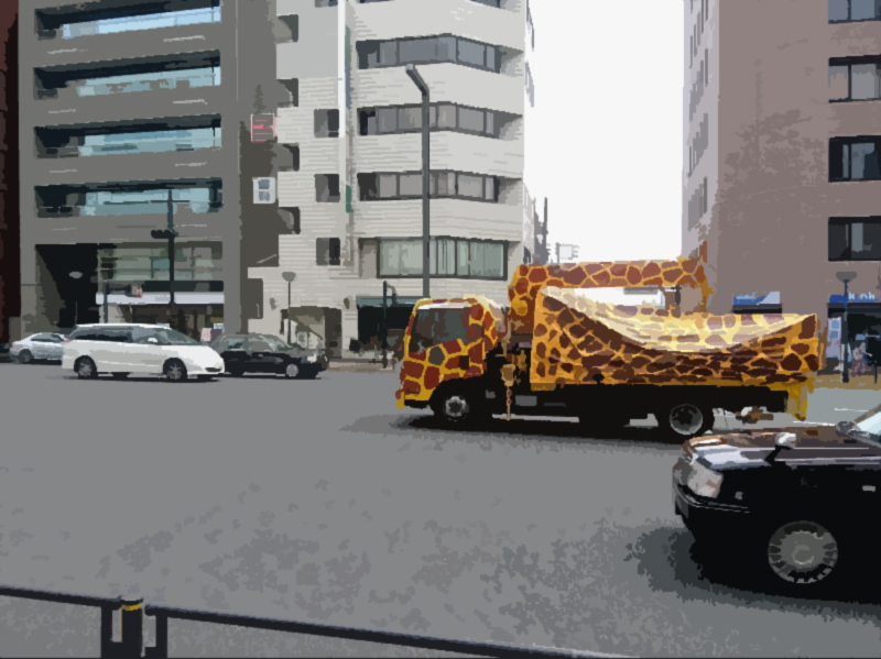 f:id:tokyonakayoshi:20180721003724j:plain