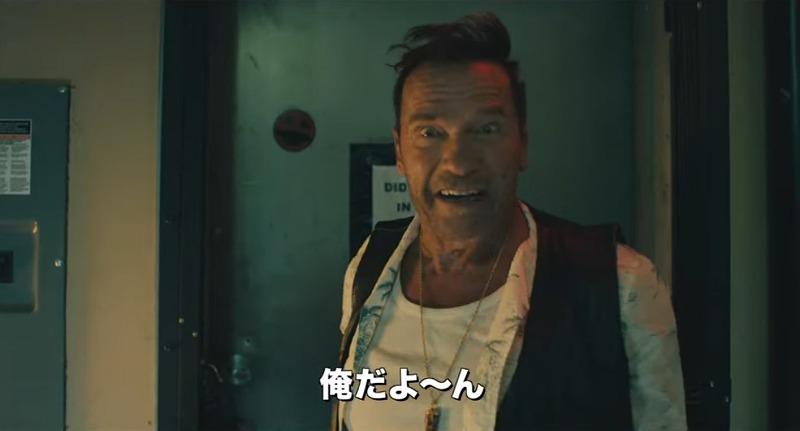 f:id:tokyonakayoshi:20180721012953j:plain