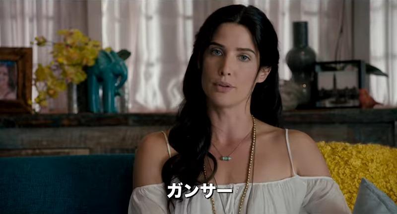 f:id:tokyonakayoshi:20180721013418j:plain