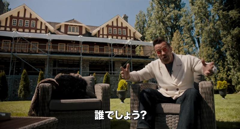 f:id:tokyonakayoshi:20180722132802j:plain