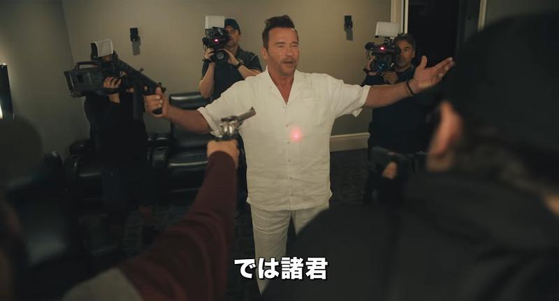 f:id:tokyonakayoshi:20180722133000j:plain