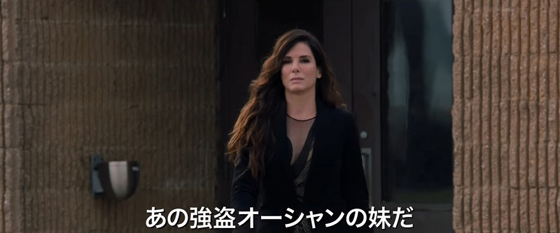 f:id:tokyonakayoshi:20180816005753j:plain
