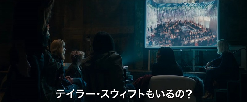 f:id:tokyonakayoshi:20180816010635j:plain