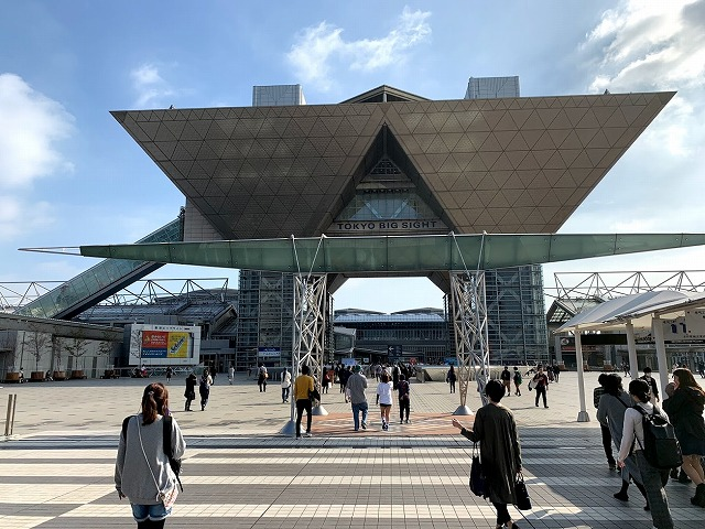 f:id:tokyonakayoshi:20181110144552j:plain