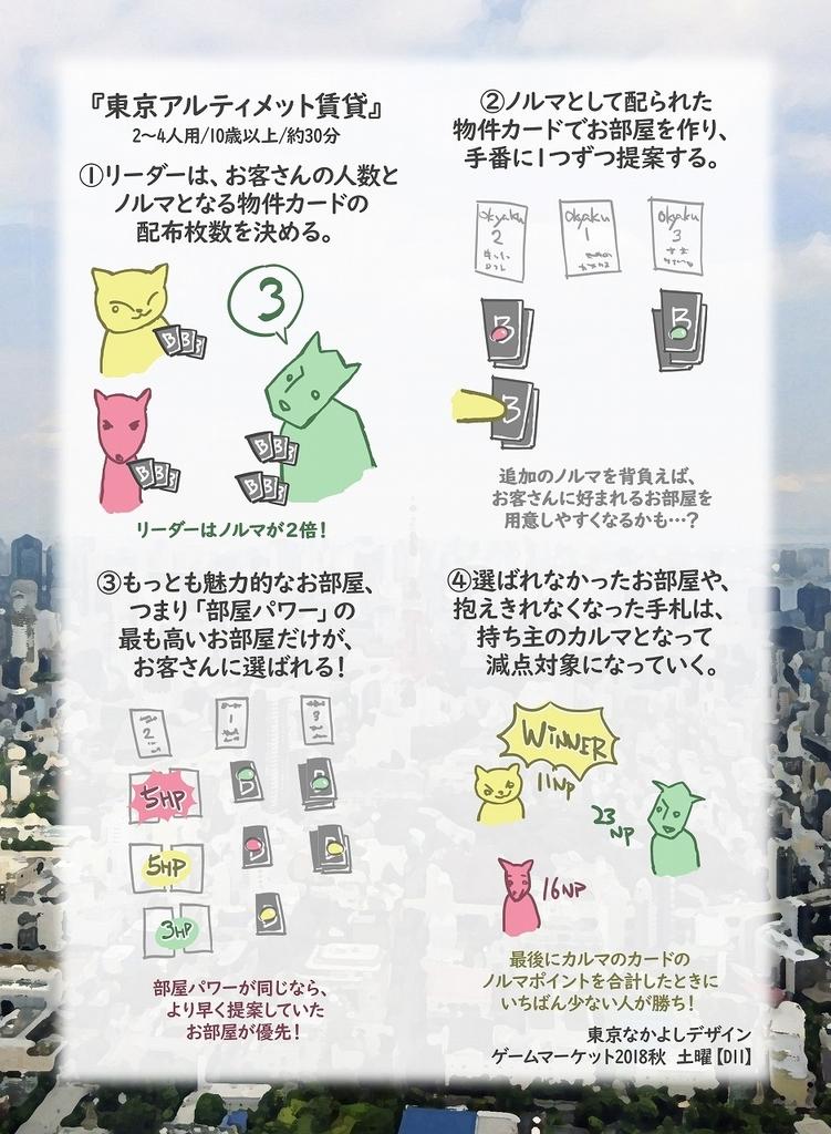 f:id:tokyonakayoshi:20181123145412j:plain