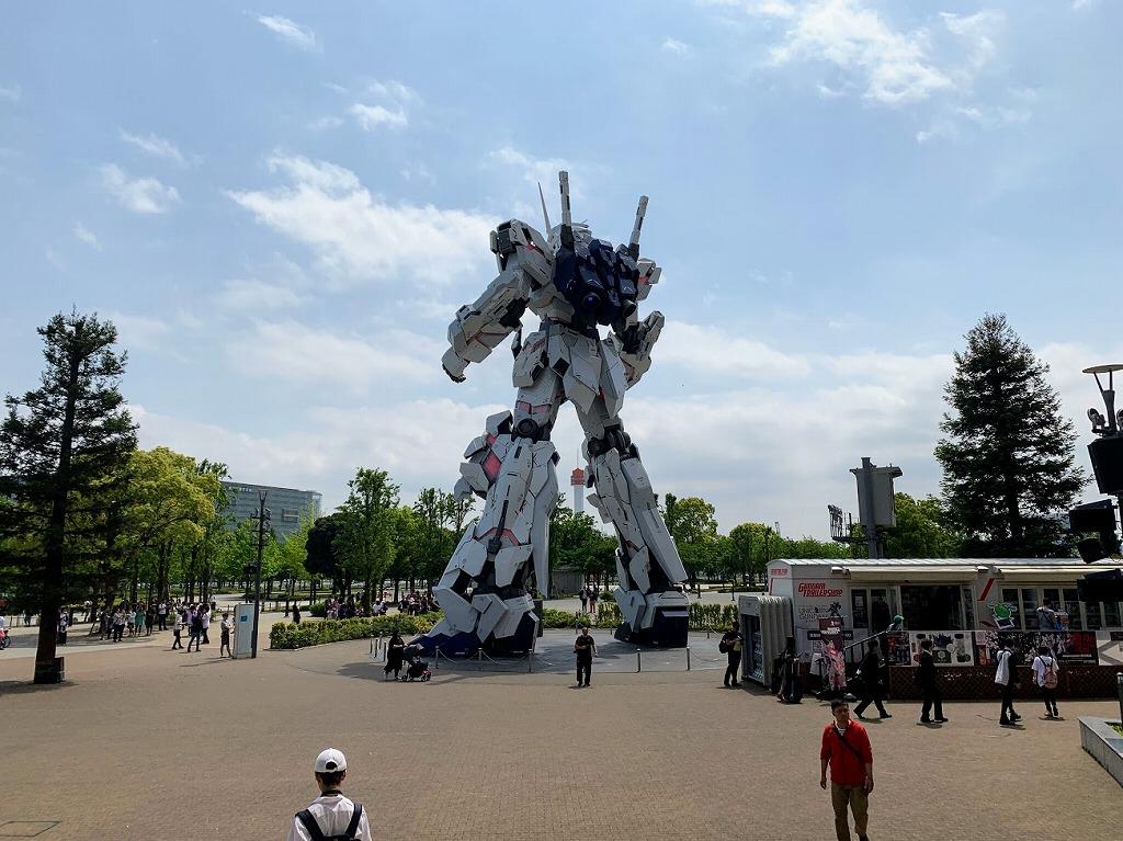f:id:tokyonakayoshi:20190514053553j:plain