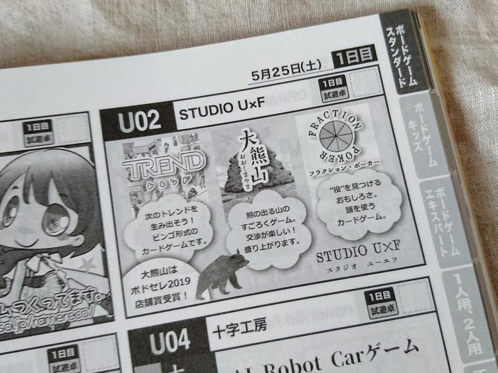 f:id:tokyonakayoshi:20190523175018j:plain