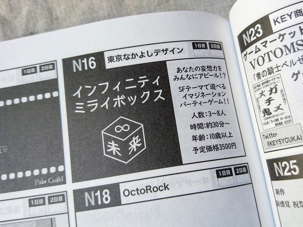 f:id:tokyonakayoshi:20190523185347j:plain