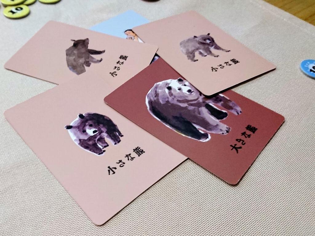 f:id:tokyonakayoshi:20190604103237j:plain
