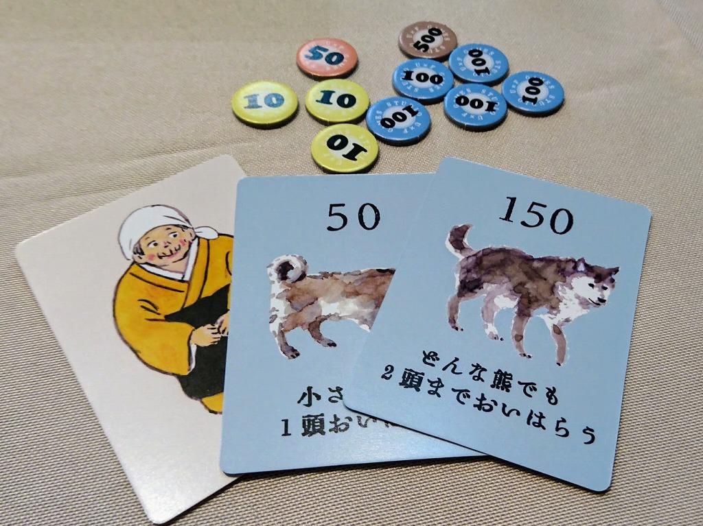 f:id:tokyonakayoshi:20190604104118j:plain