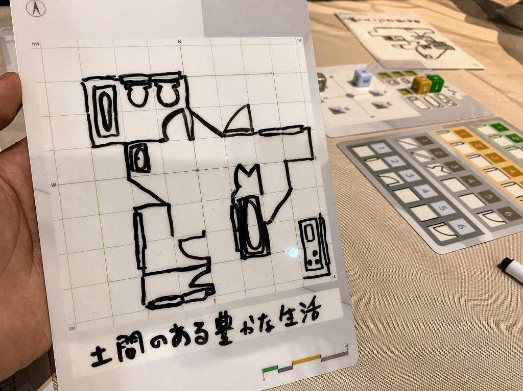 f:id:tokyonakayoshi:20190613212345j:plain
