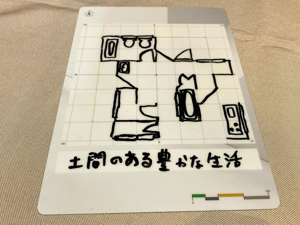 f:id:tokyonakayoshi:20190613213017j:plain