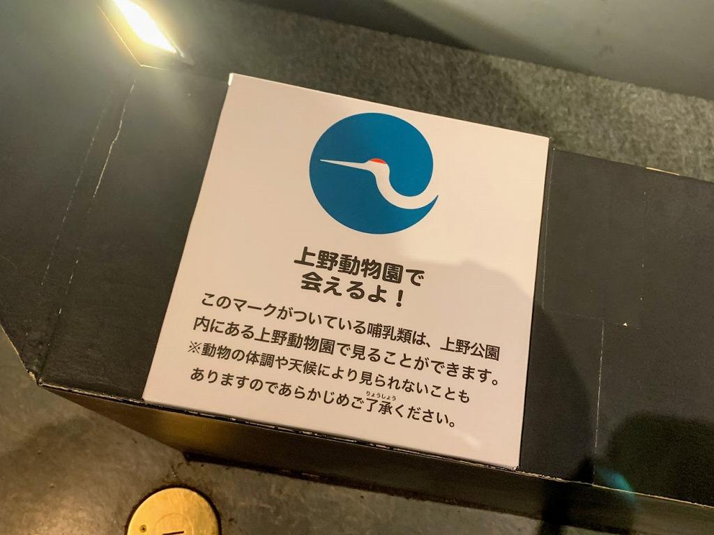 f:id:tokyonakayoshi:20190614235307j:plain